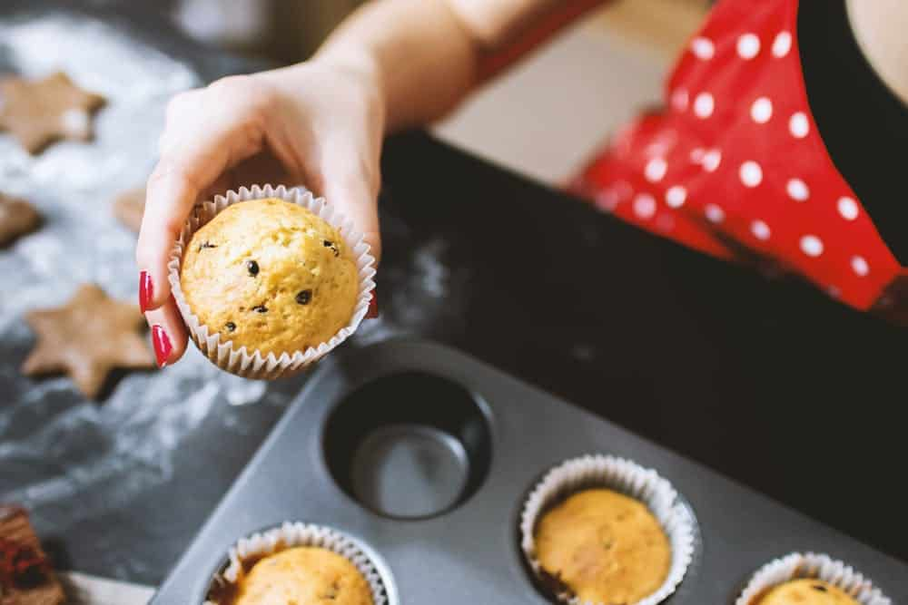 Top 50 Things You Need If You Love Baking!